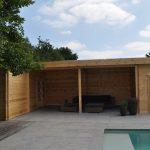 dsc_0471-tuinhuis-aan-zwembad-2144-x-1424