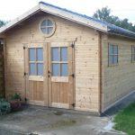 p1070193x-581-x-435-tuinhuis