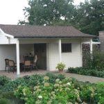 p1070243x-640-x-480-tuinhuis