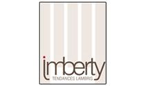 imberty