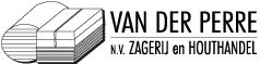 Houthandel Van der Perre Logo