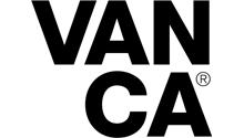 VANCA